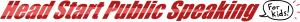 Headstart logo final